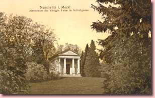 bekanntschaft im zug Ansbach